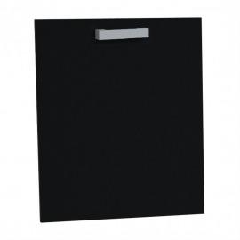 Sistem Celia - 212b negru lucios