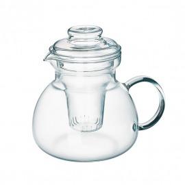 Ceainic cu filtru Martha