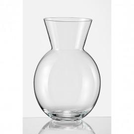 Vază sticlă 550 ml