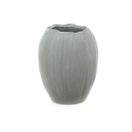 Ghiveci ceramic M2 H-16 cm
