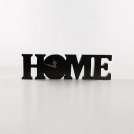 Ceas home